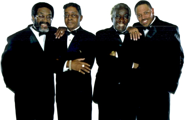 The Drifters - Come On Over To My Place / Chains Of Love